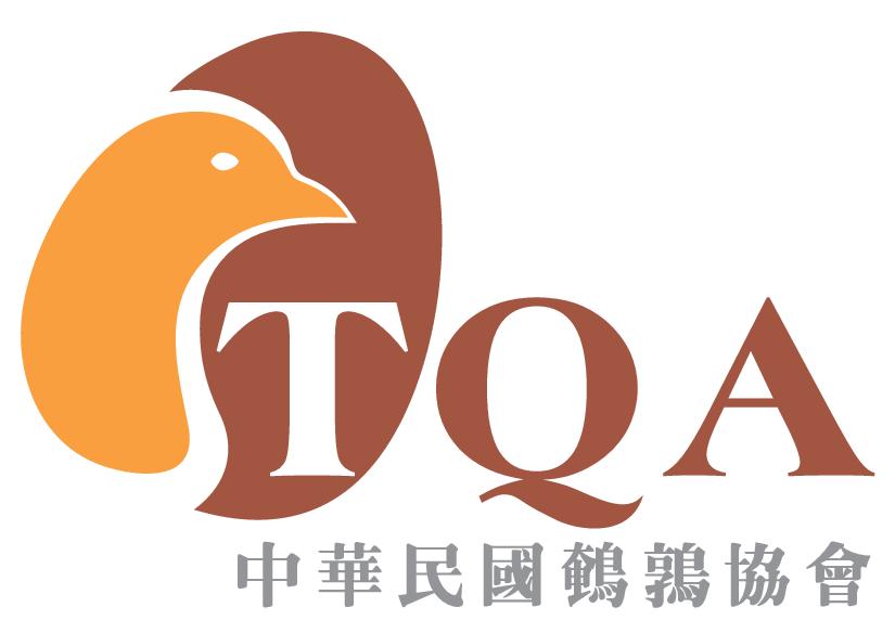 中華民國鵪鶉協會