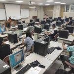 110年度鵪鶉產品追溯系統建置教育訓練暨討論會